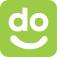 DoGood_app_icon